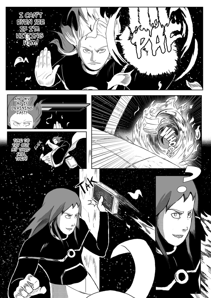 legion-king-of-kings chapter 6 page 11